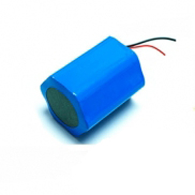 Energy storage lithium battery 12V 3000mAh lithium battery pack